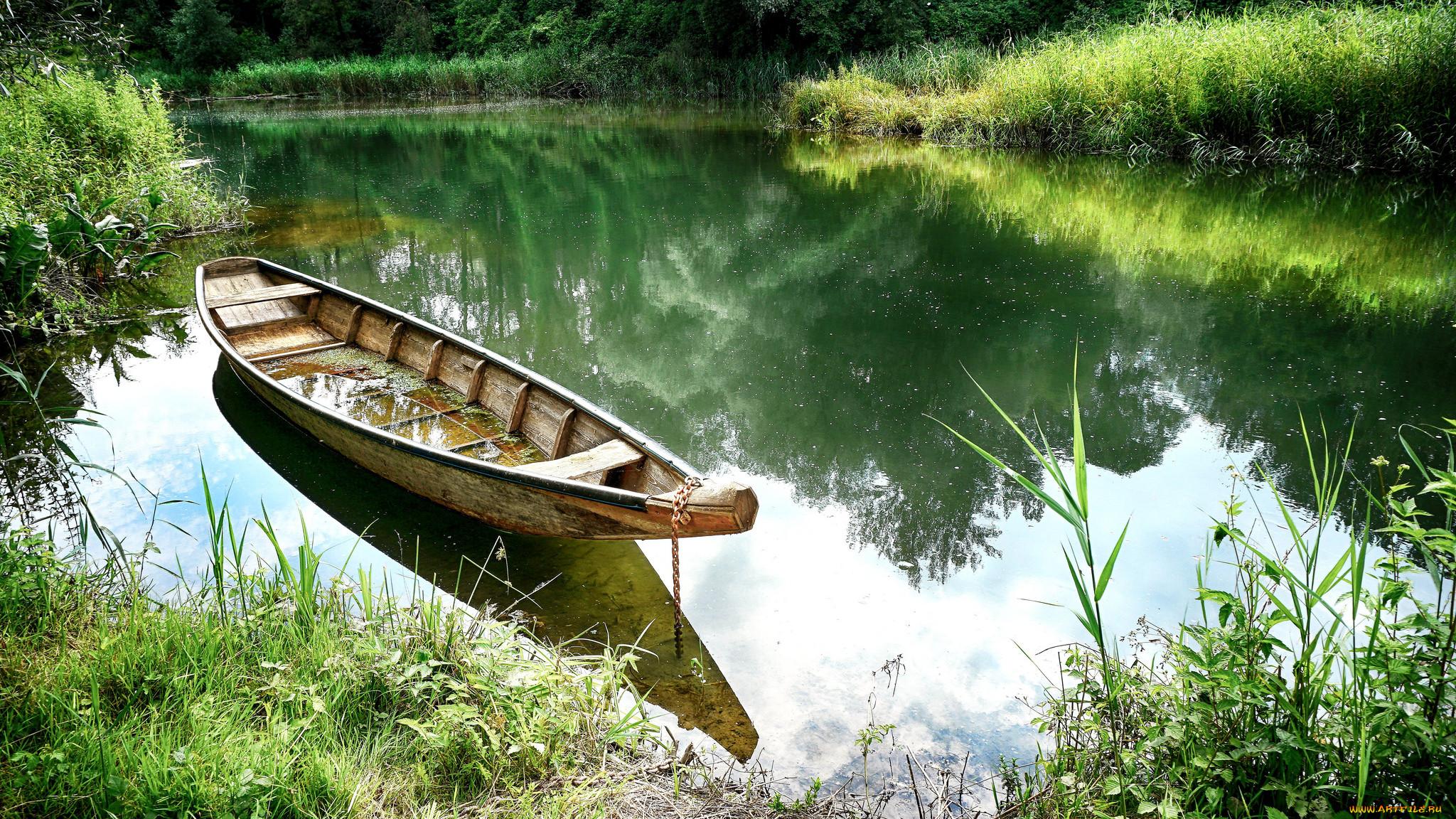 мудрых лодка открытка фото этом